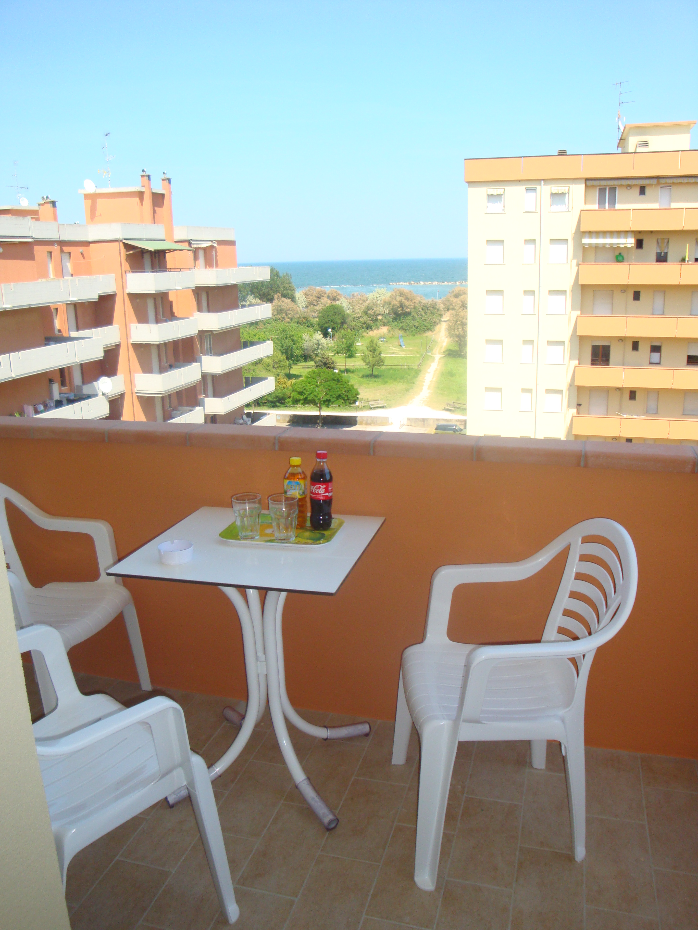 Pro Loco Lido Adriano - Immobiliari Hotel B&B Residence ...